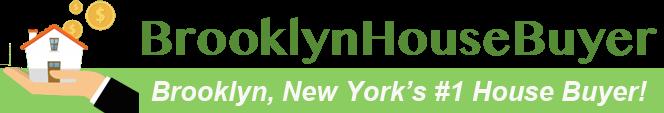 We Buy Brooklyn Houses